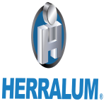 HERRALUM INICIO