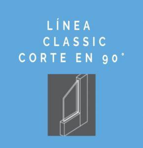 classic 90